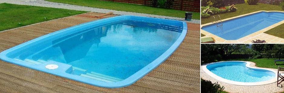 Accesorios para piscinas car interior design for Accesorios para piscinas